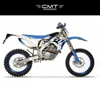 TM EN 250 FI 2016-2020