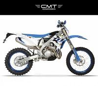 TM EN 450 FI 2016-2020