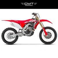 CRF 250 2020-