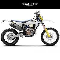 FE 250 2020