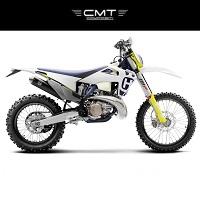 TE 250 I 2020-