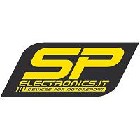 SP Electronics