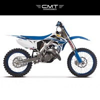 MX 300 2015-2020