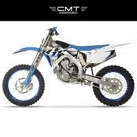 TM MX 450 FI 2015-2020