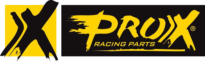 ProX Racing