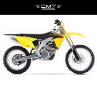 RMZ 450 2013-2017