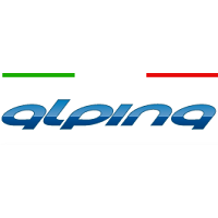 Alpina Wheels
