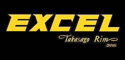 Excel Rims