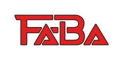 FaBa (Tubeless) Wheels