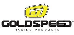 Goldspeed MX & Supermotard Wielen