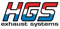 Hgs Exhaust Systems