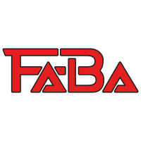 Fa-Ba Wheels