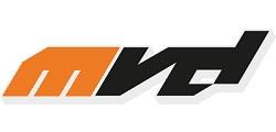 MVD Racewear