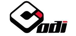 ODI Grips / Handvatten