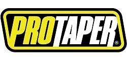 ProTaper Stuur & Handvatten