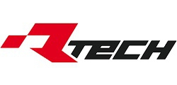 RTech Plastics