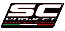 SC Project Uitlaten