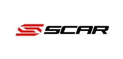 Scar Racing