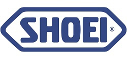 Shoei Crosshelmen