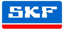 SKF Keerringen & Lagers