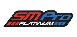 SM Pro Platinum Wheels