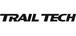 TrailTech