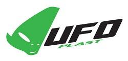 Ufo Plast Plastic Kit