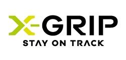 XGrip endruo & Mousse