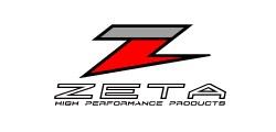 Zeta Racing MX