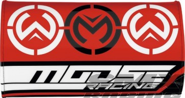 MOOSE RACING STUUR BLOK (8 opties)