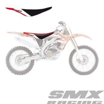 CRF 450 05-08 - DREAM 3 ZADELOVERTREK