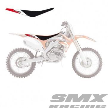 CRF 450 09-12 - DREAM 3 ZADELOVERTREK