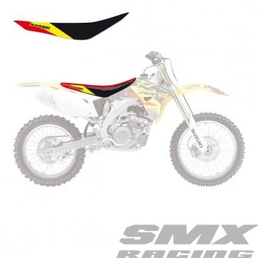 RMZ 450 2007 - DREAM 3 ZADELOVERTREK