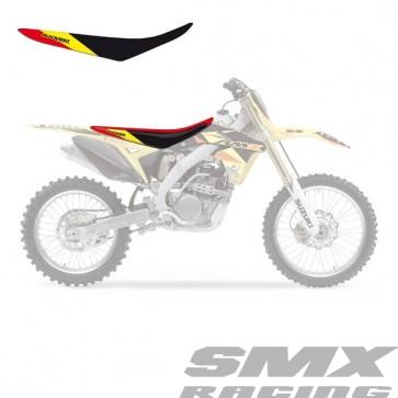 RMZ 250 10-16 - DREAM 3 ZADELOVERTREK