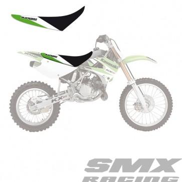 KX 85 01-13 - DREAM 3 ZADELOVERTREK