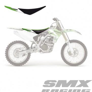KXF 250 04-05 - DREAM 3 ZADELOVERTREK
