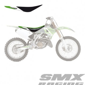 KX 125/250 03-08 - DREAM 3 ZADELOVERTREK