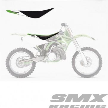 KX 125/250 99-02 - DREAM 3 ZADELOVERTREK