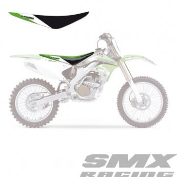 KXF 250 06-08 - DREAM 3 ZADELOVERTREK