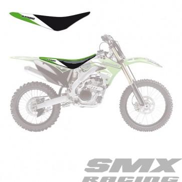 KXF 250 09-12 - DREAM 3 ZADELOVERTREK