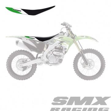 KXF 450 12-15 - DREAM 3 ZADELOVERTREK