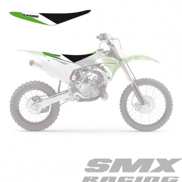 KX 85 14-16 - DREAM 3 ZADELOVERTREK