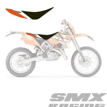 SX 01-04 - DREAM 3 ZADELOVERTREK