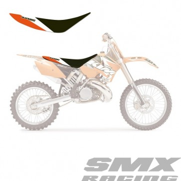 SX 65 09-15 - DREAM 3 ZADELOVERTREK