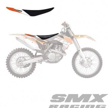SX/SXF 11-12- DREAM 3 ZADELOVERTREK