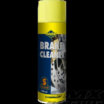 PUTOLINE BRAKE CLEANER