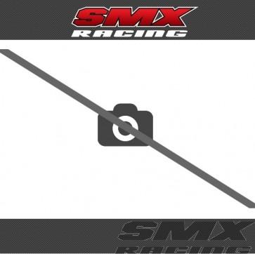 AXIAAL NAAR RADIAAL REMKLAUW ADAPTER - KTM (108mm & 100mm)