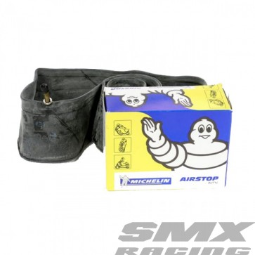 MICHELIN BINNEN BAND TUBE CH.70/100-17 RSTOP REINFORCED