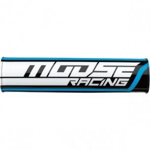 MOOSE RACING STUURROL(8 opties)