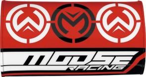 MOOSE RACING STUUR BLOK (8 opties)